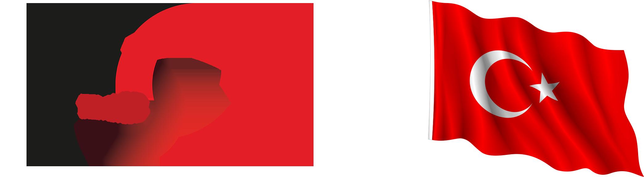 Konya Ovası Projesi (KOP) Bölge Kalkınma İdaresi Başkanlığı