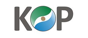 Osmanlı'nın Güvenli Veri Merkezi Konya (KOP İdaresi Yayınları)