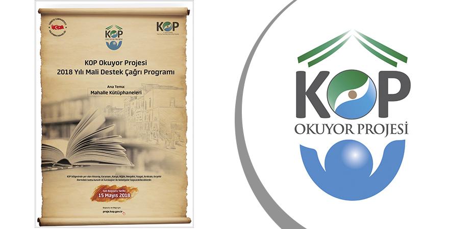 KOP Bölgesi Girişimcilik ve Yenilik Analizi Değerlendirme Toplantıları Tamamlandı